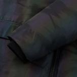 Мужская куртка парка Stone Island Shadow Project Scarabeo Down Musk фото- 5