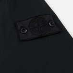 Мужская куртка парка Stone Island Shadow Project System Iridescent Fabric Lining Musk фото- 5