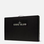 Мужская куртка парка Stone Island Shadow Project System Iridescent Fabric Lining Musk фото- 7