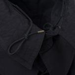 Мужская куртка парка Ten C Parka Navy фото- 2