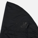 Мужская куртка парка The North Face CRYOS Gore-Tex 3L Wool Weathered Black/TNF Black фото- 6
