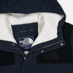 Мужская куртка парка The North Face M 1985 Katavi Mountain Urban Navy фото- 2