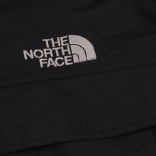 Мужская куртка парка The North Face MC Murdo TNF Black фото- 4