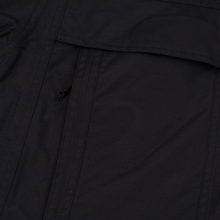 Мужская куртка парка The North Face MC Murdo TNF Black фото- 5