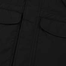 Мужская куртка парка The North Face MC Murdo TNF Black фото- 6