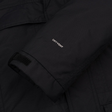 Мужская куртка парка The North Face MC Murdo TNF Black фото- 7