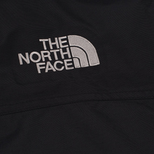 Мужская куртка парка The North Face MC Murdo TNF Black фото- 9