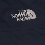 Мужская куртка парка The North Face MC Murdo Urban Navy фото- 8