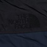 Мужская куртка парка The North Face Mountain Urban Navy фото- 8