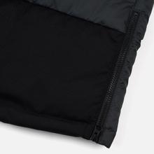 Мужская куртка парка The North Face Vostok Asphalt Grey/TNF Black фото- 6