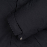 The North Face Zaneck Men's Parka Black photo- 3