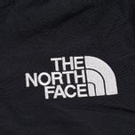 The North Face Zaneck Men's Parka Black photo- 4