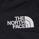 Мужская куртка парка The North Face Zaneck Black фото- 4