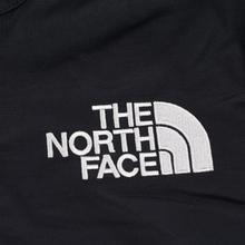Мужская куртка парка The North Face Zaneck Black фото- 4