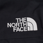 Мужская куртка парка The North Face Zaneck Black фото- 7
