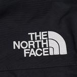 Мужская куртка парка The North Face Zaneck Black фото- 7