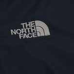 Мужская куртка парка The North Face Zaneck Urban Navy фото- 4