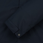 Мужская куртка парка The North Face Zaneck Urban Navy фото- 6