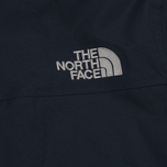 Мужская куртка парка The North Face Zaneck Urban Navy фото- 7
