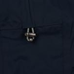 Мужская куртка парка Timberland Mount Tecumseh Waterproof Fishtail Dark Sapphire фото- 6