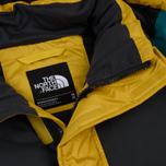 Мужская куртка парка The North Face Vostok Leopard Yellow фото- 1