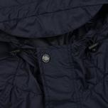Мужская куртка парка Weekend Offender Piscola Navy фото- 3