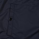 Мужская куртка парка Weekend Offender Piscola Navy фото- 4