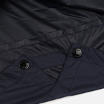 Мужская куртка парка Weekend Offender Piscola Navy фото- 5