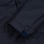 Мужская куртка парка Weekend Offender Piscola Navy фото- 6