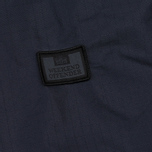 Мужская куртка парка Weekend Offender Piscola Navy фото- 7