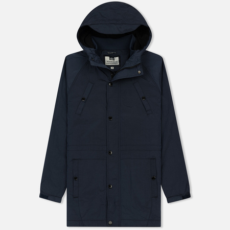 Мужская куртка парка Weekend Offender Washington Navy