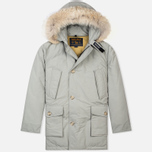 Woolrich Arctic DF Men's Parka Iced photo- 0