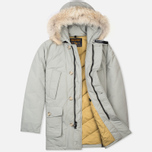 Woolrich Arctic DF Men's Parka Iced photo- 1