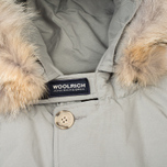 Woolrich Arctic DF Men's Parka Iced photo- 3