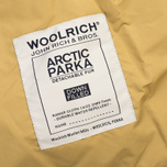 Woolrich Arctic DF Men's Parka Iced photo- 8