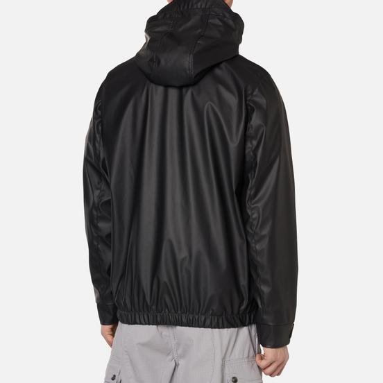 Мужская куртка Peaceful Hooligan Palmer Black
