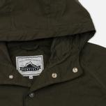 Мужская куртка Penfield Davenport Olive фото- 1