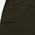 Мужская куртка Penfield Davenport Olive фото- 4