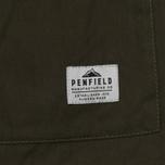 Мужская куртка Penfield Davenport Olive фото- 5