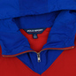 Мужская куртка Polo Ralph Lauren Color Block Windbreaker Red/White/Sapphire Star фото - 1