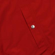 Мужская куртка Polo Ralph Lauren Color Block Windbreaker Red/White/Sapphire Star фото- 6