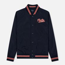 Мужская куртка Polo Ralph Lauren Polo Baseball Aviator Navy фото- 0
