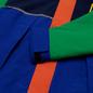 Мужская куртка Polo Ralph Lauren Saranac Lake P-93 Graphic Water-Repellent Royal/Multicolor фото - 2