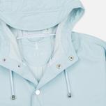 Мужская куртка дождевик Rains Jacket Wan Blue фото- 2