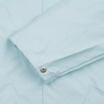 Мужская куртка дождевик Rains Jacket Wan Blue фото- 5