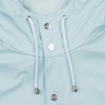 Мужская куртка дождевик Rains Jacket Wan Blue фото- 3