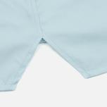 Мужская куртка дождевик Rains Jacket Wan Blue фото- 8