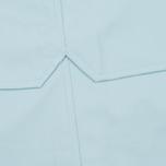 Мужская куртка дождевик Rains Jacket Wan Blue фото- 6