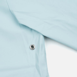 Мужская куртка дождевик Rains Jacket Wan Blue фото- 7