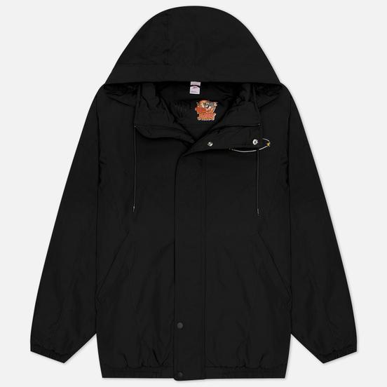 Мужская куртка Reebok x Tom & Jerry Woven Black